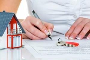 Покупка недвижимости: важные нюансы