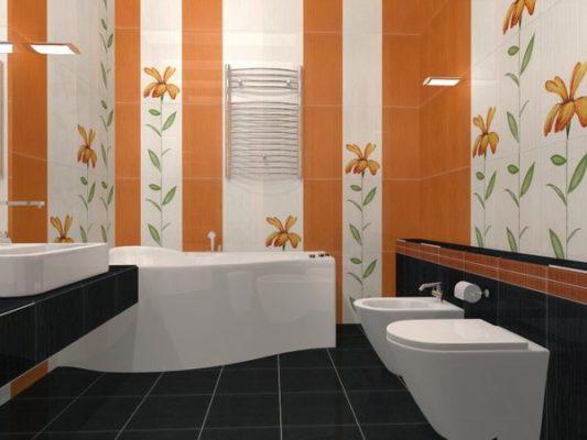 Что нужно знать еще до начала ремонта в ванной комнате?