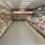 Какие виды торгового оборудования используются в продуктовых магазинах?