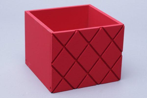 «Идеал» - оригинальные коробки для подарков оптом и в розницу
