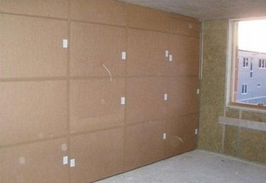 Звукоизоляция в квартирах: какой материал выбрать?