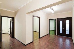 Купить квартиру в Новой Москве