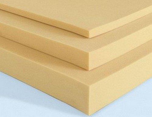 Решить вопрос с теплом в доме помогут теплоизоляционные плиты KROHN