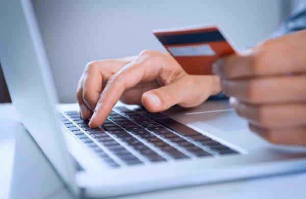 Пошаговая инструкция: как взять кредит в режиме онлайн?