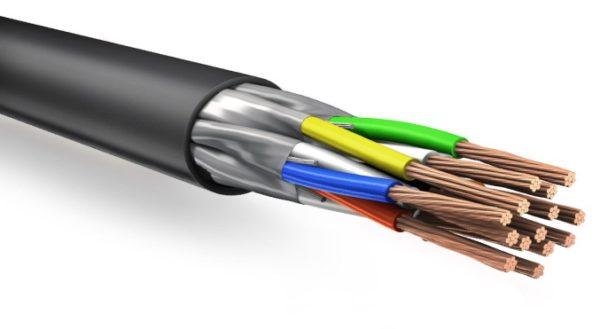 На что обратить внимание при выборе силового кабеля