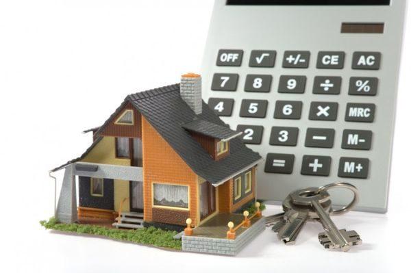 Для чего и кому нужно независимая оценка недвижимости