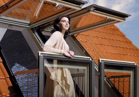 Зачем устанавливать пластиковые окна?