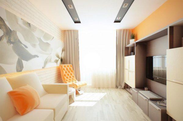 Кому доверить ремонт вашей квартиры