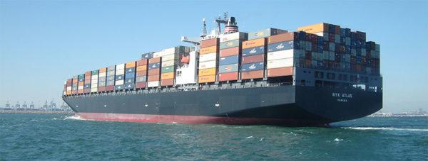 Речные перевозки – быстрый и недорогой способ доставки грузов