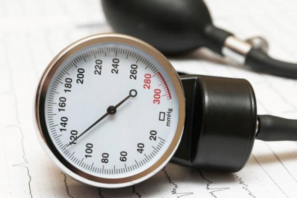 Как выбрать измеритель давления и пульса: особенности выбора
