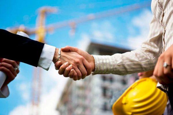 Новые правила приема на работу иностранцев