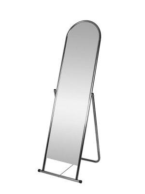 «ODM» - отличные зеркала для вашего магазина