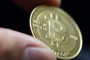 Отличие биткоинов от обычных денег