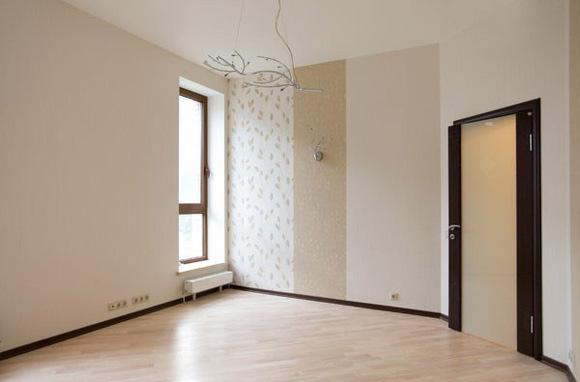 Что означает понятие косметический ремонт квартир