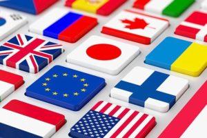 Услуги переводчика с опытом