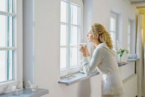 Как получить самые лучшие окна?