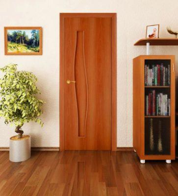 Особенности выбора межкомнатных дверей: чем отличаются различные модели?