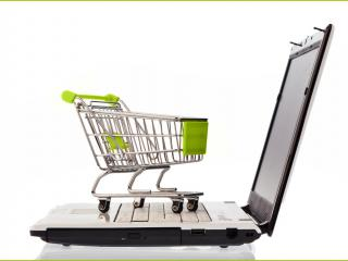 Фулфилмент для интернет-магазина — преимущества сотрудничества с агрегатором