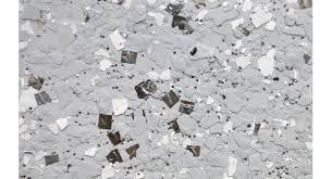Флоковые покрытия