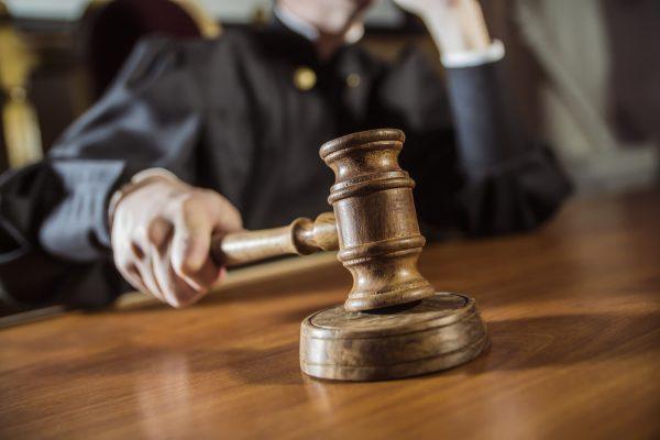 Суд отказался заканчивать производство по иску Русфонда