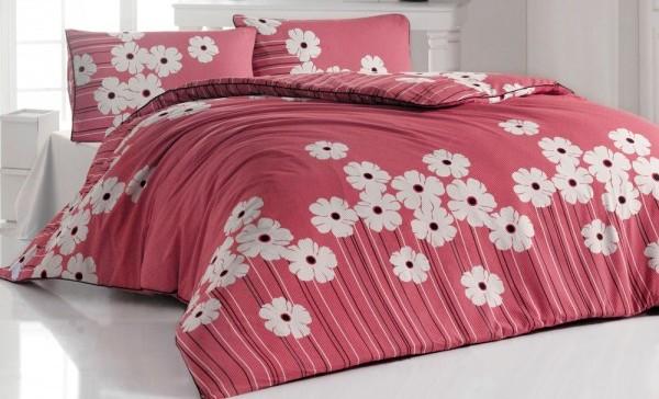 Какими преимуществами отличается постельное белье из фланели