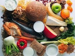 Ешьте фрукты! Начинается сезон простуд и вирусов