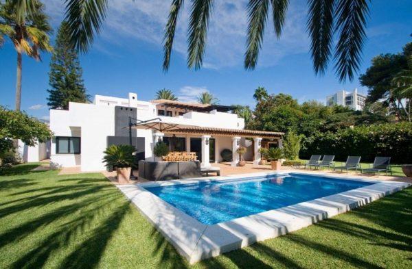 Покупка недвижимости в Испании на сайте «Damlex Realty»