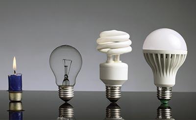 Законные способы экономии электроэнергии
