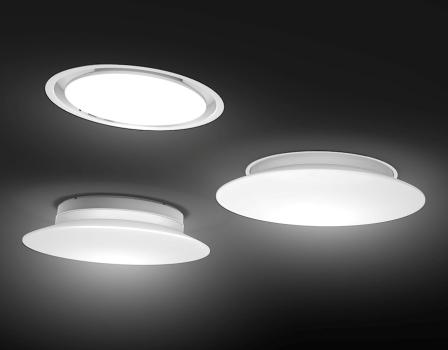 Качественные светильники передовых брендов