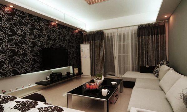 «ЗРОБЛЕНО» - быстрый и качественный ремонт вашей квартиры