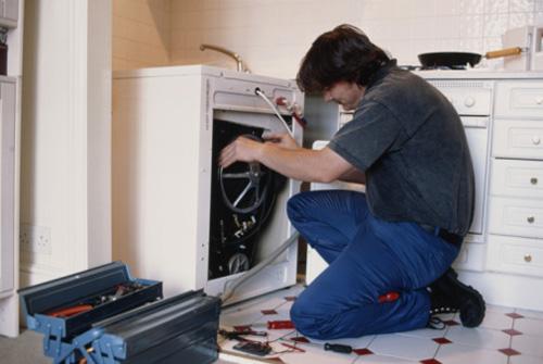 Как сэкономить на ремонте бытовой техники