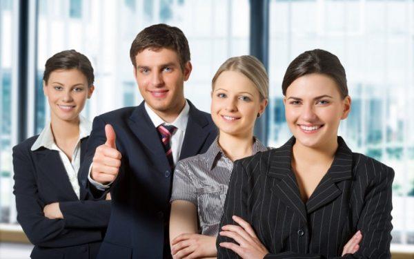 Как выбрать для себя работу, которая будет нравиться?