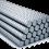 Стальная арматура – универсальный строительный материал