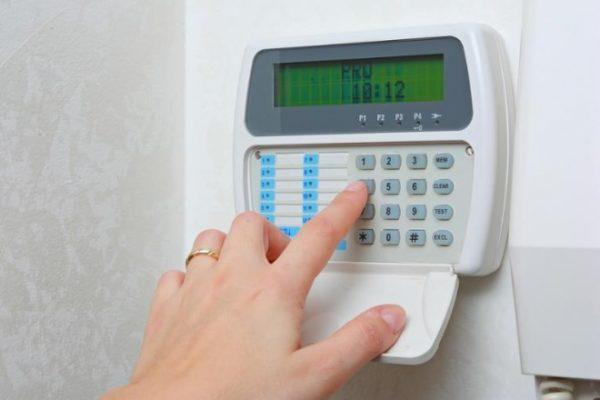 Как правильно выбрать охранную сигнализацию