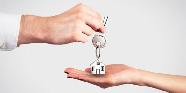 Как выгодно и быстро снять жилье?