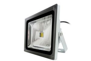 Светильники с датчиком движения: специфические особенности