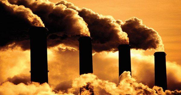 Утилизация тепла дымовых газов: экология с выгодой