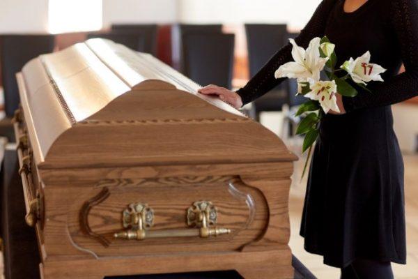 «ГосРитуал» - услуги кремации в Николо-Архангельском крематории