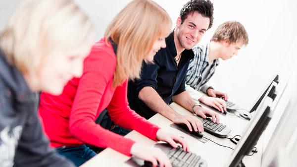 Дистанционное обучение: современный способ получения высшего образования