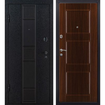 Какие входные двери лучше всего: на чем остановить свой выбор