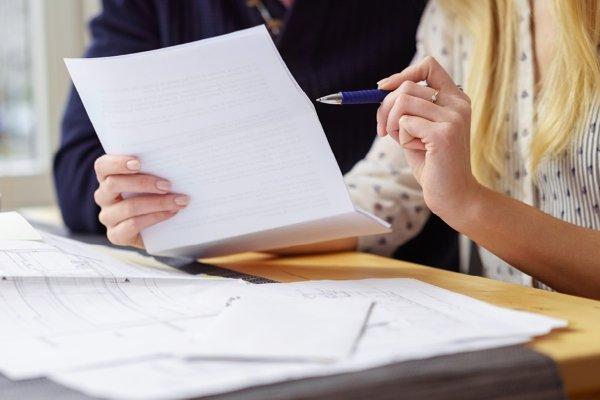 Как проверить юридическую чистоту квартиры до ее покупки?