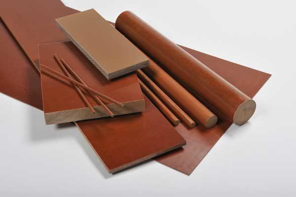 Текстолит: возможности применения и свойства
