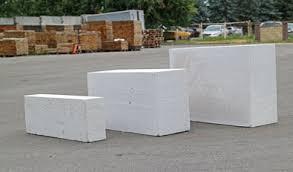 Пенобетон и газосиликатные блоки – цена небольшая, а преимущества – огромные