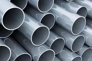 Алюминиевая труба: особенности использования