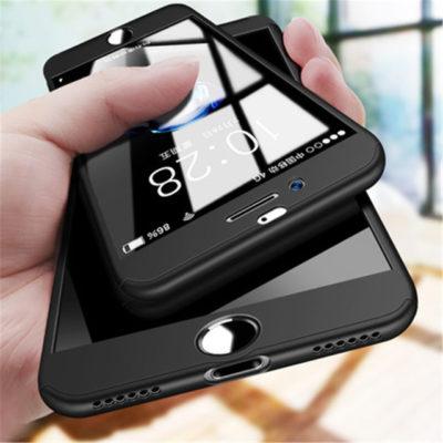 Apple iPhone 5 – опять впереди!