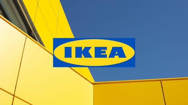 Какие компании занимаются доставкой товаров из IKEA в Пермь?