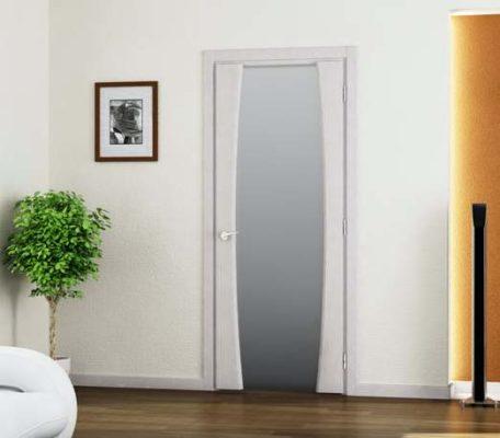Какие межкомнатные двери купить