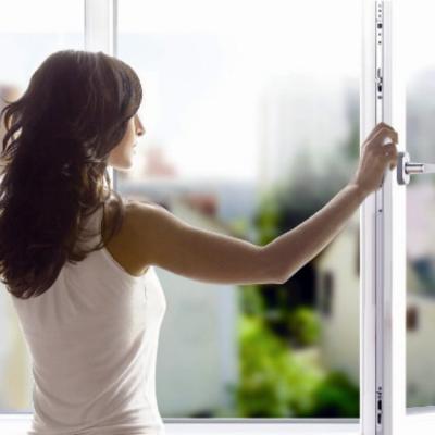 Как выбрать хорошие пластиковые окна для своего дома?