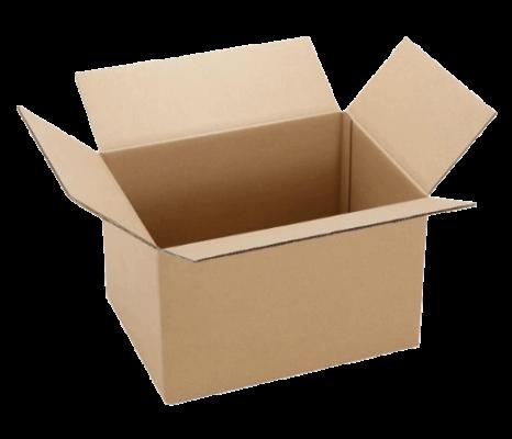 Чем так востребован микрогофрокартон на рынке упаковочной продукции