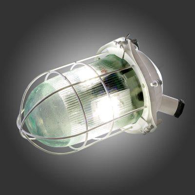 «АРТ ЛЮМЬЕР» - уличные светильники от лучших производителей